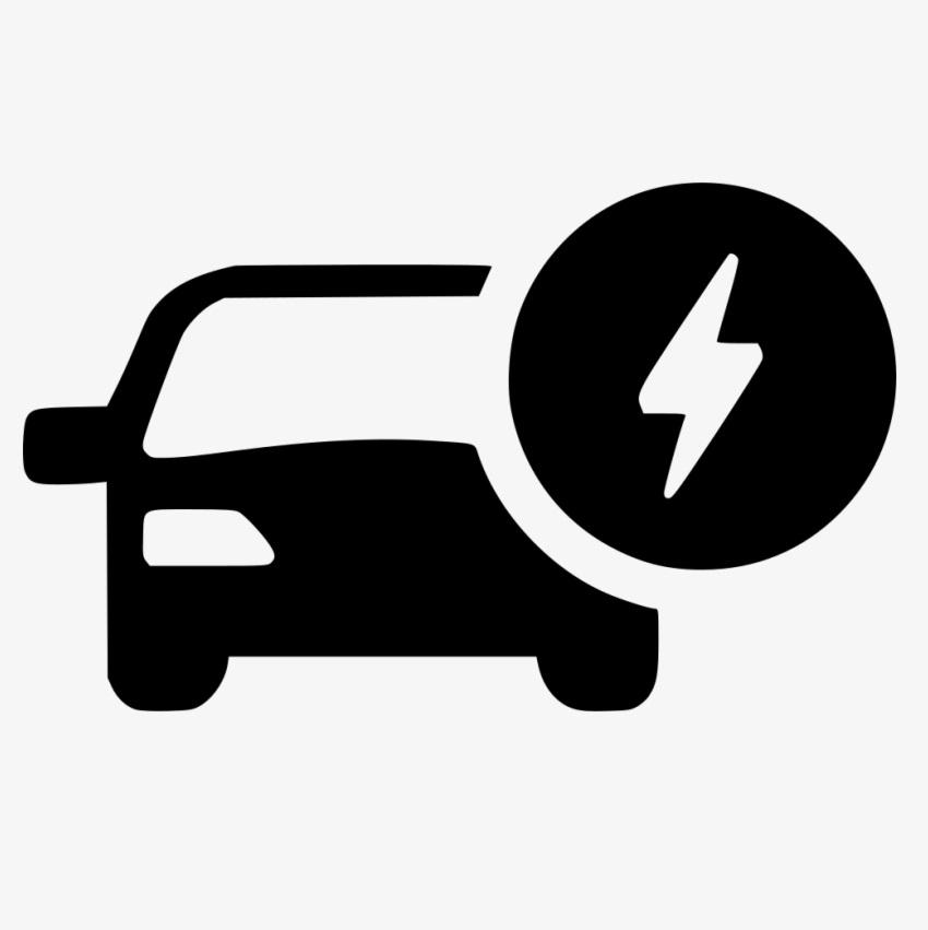 Bosch C3 Battery Charger 6-12V