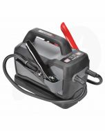 Projecta IS1500 Intelli-Start 12V 1500A Professional Lithium Jumpstarter