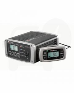 Projecta IC800-24 Automatic 24V 8A 7 Stage Battery Charger