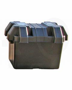 Matson Battery Box Small