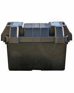 Matson Battery Box Medium