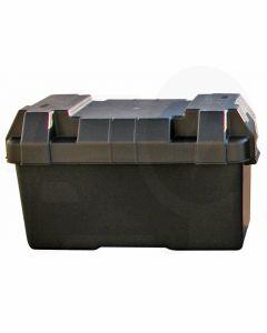 Matson Battery Box Large