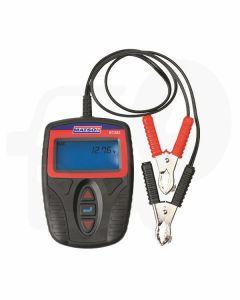 Matson BT282 Digital Battery and System Analyser