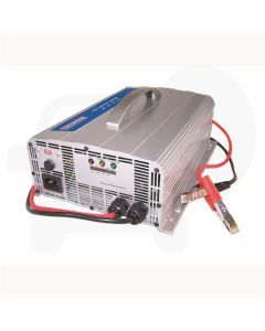 Matson MA4INONE 4 In 1 Charger 12-48V 15-30Amp