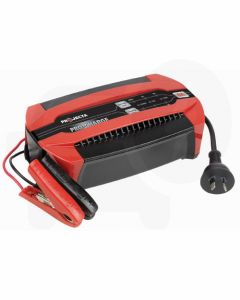Projecta PC800 6 Stage Switchmode 12V, 8A Battery Charger