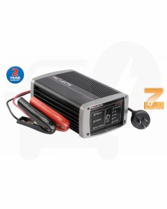 Projecta IC700 Intelli-Charge Automatic 12V 7A 7 Stage Battery Charger